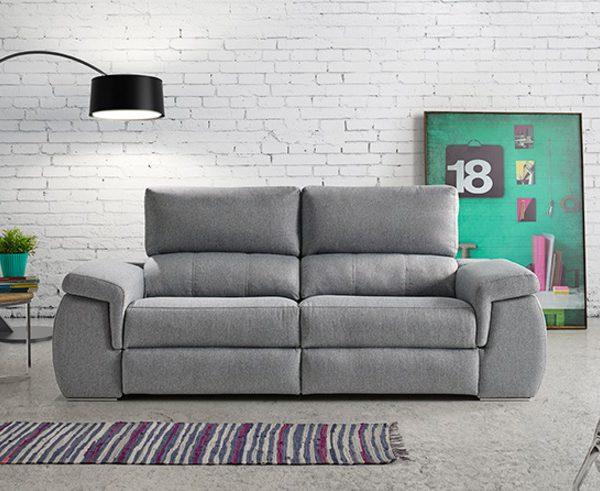 Sofa Alexia Dina
