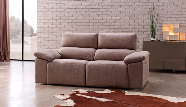 sofa valeria dina