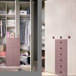 armario rimobel