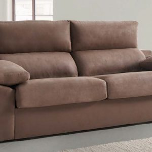 SOFA CAMA ITALIANO FOREST