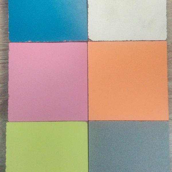 3 Colores Camabas