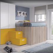 muebles arasanz