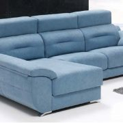 SOFA CHAISE LONGUE LUXE2