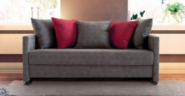 sofa convertible litera athenea