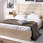 dormitorio matrimonio one c70