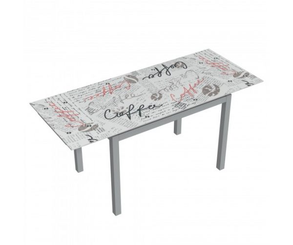 mesa-bisbe-2-ext2ladosestructura-gris-tapa-cristal-table-coffe11001700x700x750mm