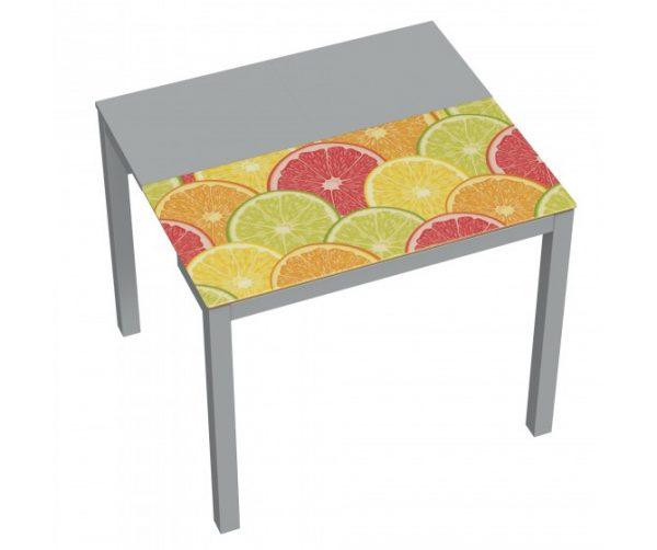 mesa-serracocina-extenestrugristal-table-citrus900x450-800x756mm (1)