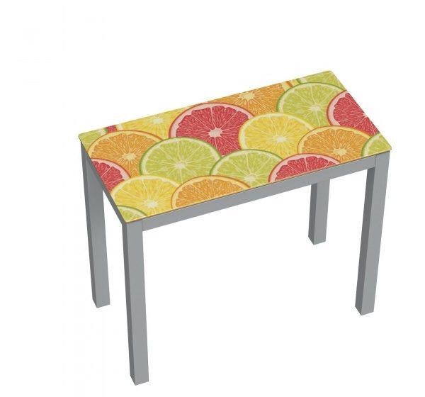 mesa-serracocina-extenestrugristal-table-citrus900x450-800x756mm