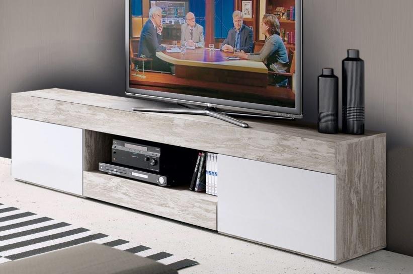 MODULO TV LOGAN - mueblescarisma.es