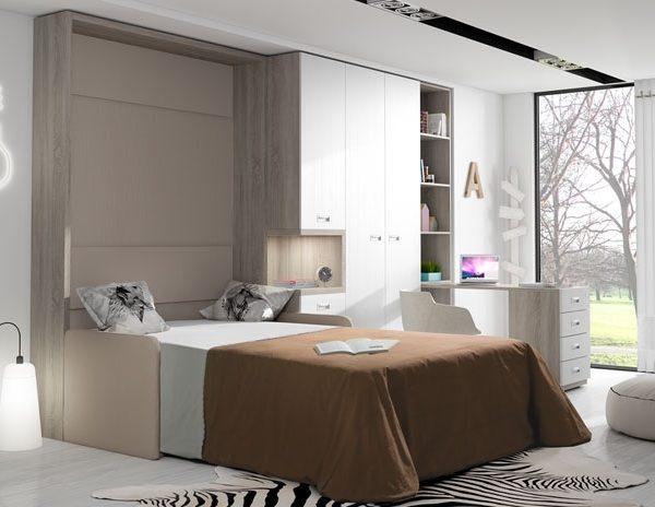 muebles_cama_abatibles_vertical_sofa_N5-03838×464