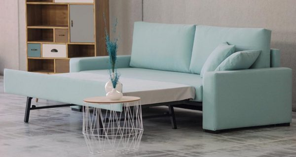 sofa cama blanca 4