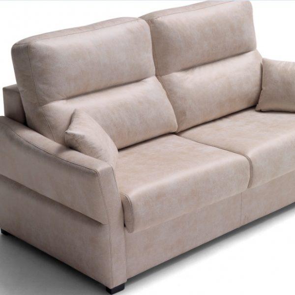 Los mejores sofas cama del mercado stunning sofa cama - Mejor sofa cama ...