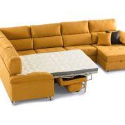 sofa cama karla rinconero