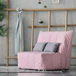 sofa cama nika4