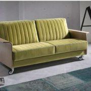 sofa cama urbino