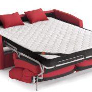 sofa petit 2