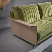 suinta-sofa-cama-urbino-detalle