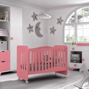 COMPOSICION INFANTIL Nº3 FRMS.*