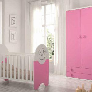 COMPOSICION INFANTIL Nº5 FRMS.*
