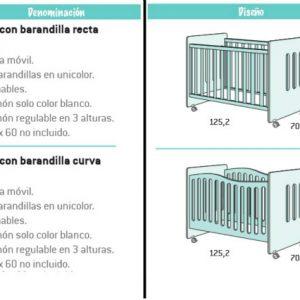 COMPOSICIÓN INFANTIL Nº1 FRMS.*