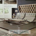 CANAPE ARTICULADO ELECTRICO  150×190