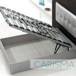 canape-teruel-gran-capacidad-con-somier-electrico