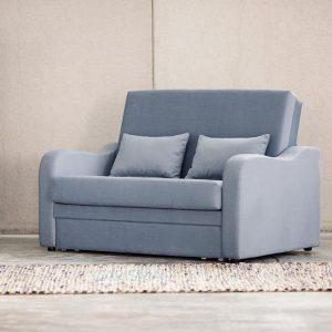 Sofa cama Sonya ancho 175 *
