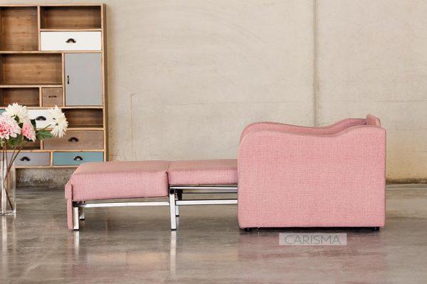 Sofá cama Sonya ancho 175 *