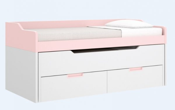 doble cama rimobel.jpg 2