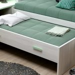 doble cama con cajones lider.jpg 2