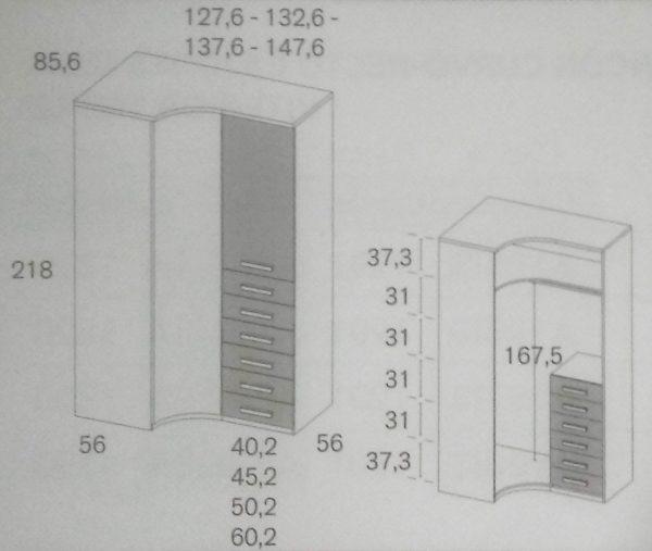 COMPOSICIÓN JUVENIL RMB121