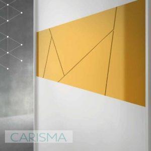 ARMARIO EOS224A