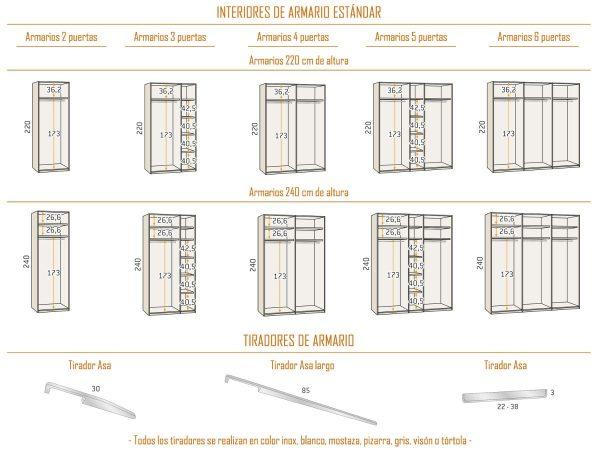 interiores_armarios_puertas_batientes_glicerio_eos_concept