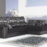 sofa-de-tela-mabel-de-soffran-foto-271531