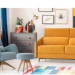 sofa morgana