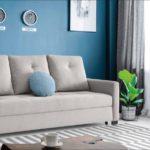 sofa paulina