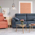 sofa robert