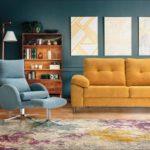 sofa salome