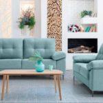 sofa salome.2