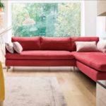 sofa siesta