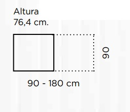 MESA M307