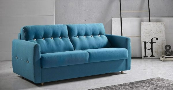 sofa cama apertura italiana como