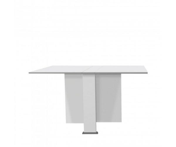 mesa-swing-alas-abatibles-rojo-canto-gris-1741342x800x750mm (2)