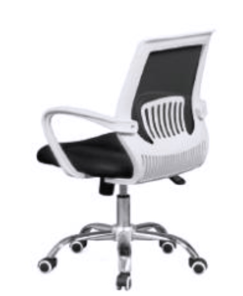 silla oficina trend 3