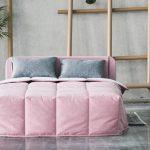 sofa cama nika2