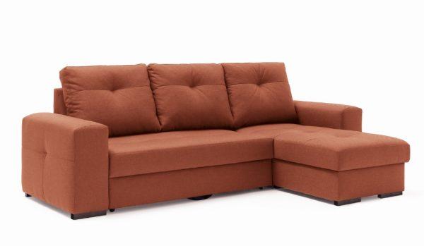 sofa cama pau taronja 2